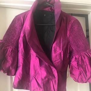 Beautiful, vintage jacket..